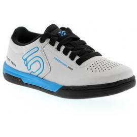 FiveTen Freerider Pro Womens MTB Flat Shoe