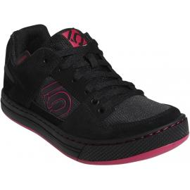 FiveTen Freerider Womens