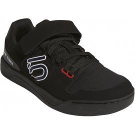 FiveTen Hellcat Clipless MTB Shoe