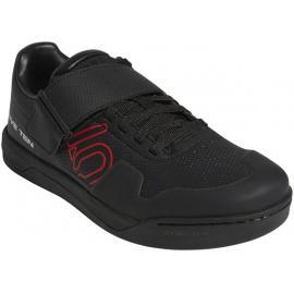 FiveTen Hellcat Pro Clipless MTB Shoe