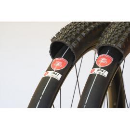Flat Tire Defender EB 27 Foam Insert Set