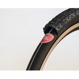 Flat Tire Defender Gravel 26/27 Set