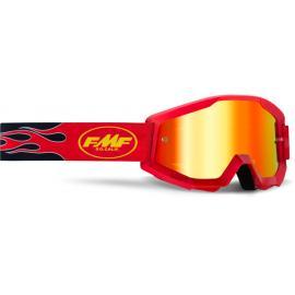 FMF POWERCORE Goggle