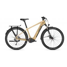 Focus Aventura² 6.6 500Wh Electric Bike 2021