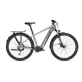 Focus Aventura² 6.7 625Wh Electric Bike 2021
