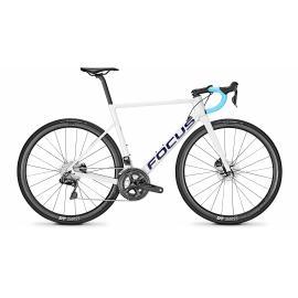 Focus Izalco Max Disc 8.9 Road Bike 2020