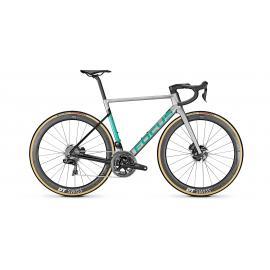 Focus Izalco Max Disc 9.9 Road Bike 2020