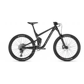 Focus Jam 6.7 Seven Mountain Bike 2020