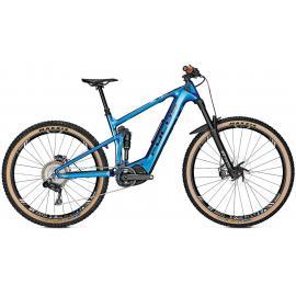Focus Jam2 9.8 Drifter Electric Bike 2019