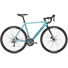 Focus Mares 6.7 Cyclo-Cross Bike 2019