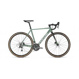 Focus Mares 6.8 Road Bike 2020