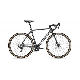 Focus Mares 6.9 Road Bike 2021