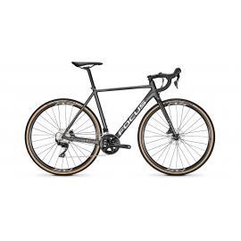 Focus Mares 6.9 Road Bike 2021