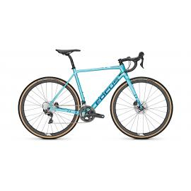 Focus Mares 9.8 Road Bike 2020