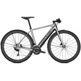 Focus Paralane² 6.6 Commute 250Wh Electric Bike 2020