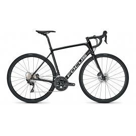 Focus Paralane 8.9 Road Bike 2020