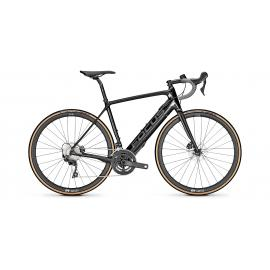 Focus Paralane² 9.7 250Wh Electric Bike 2020