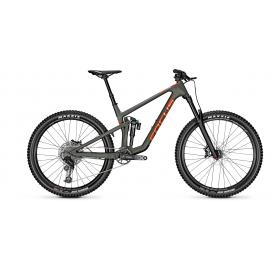 Focus Sam 8.8 Mountain Bike 2020