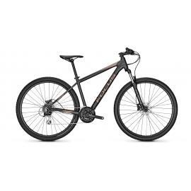Focus Whistler 3.5 Mountain Bike 2020