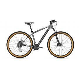 Focus Whistler 3.7 Mountain Bike 2020