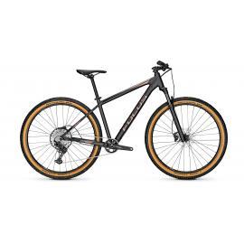 Focus Whistler 3.9 Mountain Bike 2020