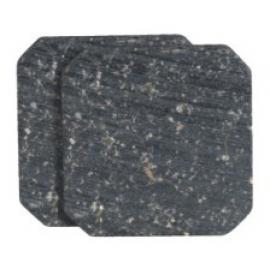 Fibrax Formula Hydraulic SH945 Disc Brake Pads