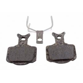 Formula T1/ONE/R1/RX/MEGA Alloy/Semi Metallic Brake Pads