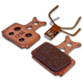 Formula The One/R1/RX/Mega Sintered Brake Pads