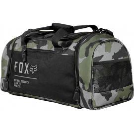 Fox 180 Duffle Camo 2020