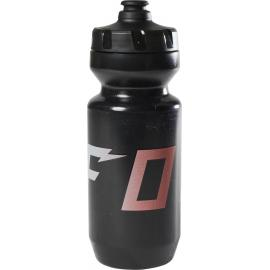 Fox 22 Oz Purist Bottle Wurd