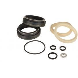 Fox 32mm Low Friction Wiper Seal Kit