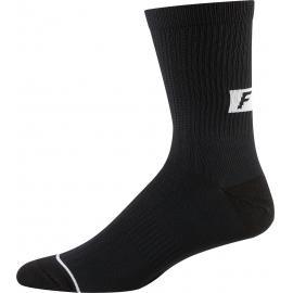 Fox 8in Trail Sock