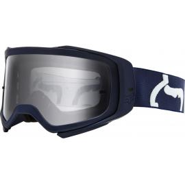 Fox Airspace Prix Goggle Navy