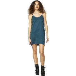 Fox Any Sunday Dress Green