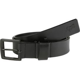 Fox Core Belt Black