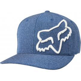 Fox Clouded Flexfit Royal Blue