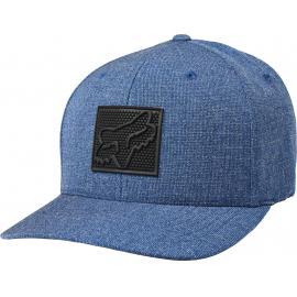 Fox Completely Flexfit Hat Green/Blue