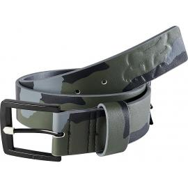Fox Corner Pu Belt Camo 2020
