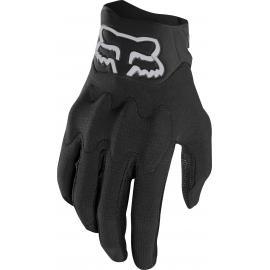 Fox Defend D3O Gloves