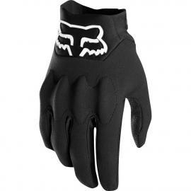 Fox Defend Fire Glove Black