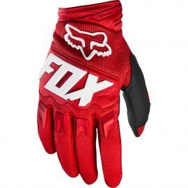 Fox Dirtpaw Gloves
