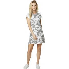 Fox Endless Summr Dress Pewter