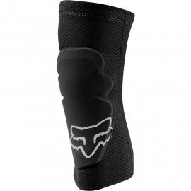 Fox Enduro Knee Sleeve
