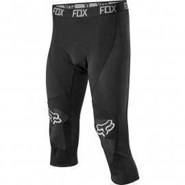 Fox Enduro Pro Tight Black
