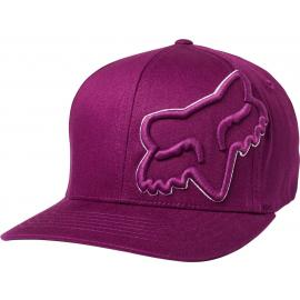 Fox Episcope Flexfit Hat Purple