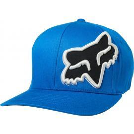 Fox Episcope Flexfit Hat Royal Blue