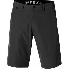 Fox Essex Tech Stretch Short