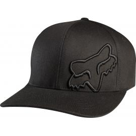Fox Flex 45 Flexfit Hat