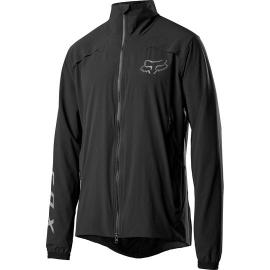 Fox Flexair Pro Fire Alpha Jacket Black