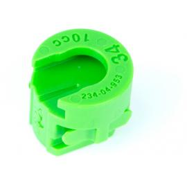 Fox Float 34mm Volume Spacer